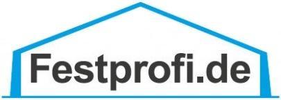 Festprofi Logo